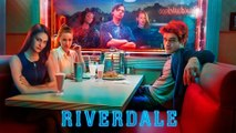 Riverdale Season 1 Episode 11 : Chapter Eleven: To Riverdale and Back Again full episode free