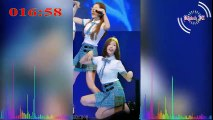Dance music remix | Nhạc remix Việt hay p1 | nhạc giật vãi