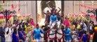 Main Punjab Nahi Jaun Gi | Humayun Saeed | Mehwish Hayat | Urwa Hocane | Official Teaser # 1 | 2017