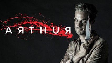 ARTHUR | Trailer | STUDIO+