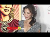 Michelle Yeoh at THE LADY Gala Screening Arrivals AFI FEST 2011