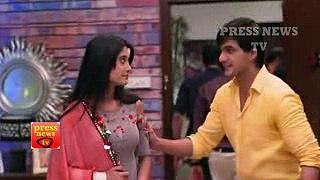 Yeh Rishta Kya Kehlata Hai - 5th May 2017 - Latest Upcoming Twist