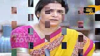 Kuch Rang Pyar Ke Aise Bhi - 5th May 2017 - Upcoming Twist - Sony TV Serial News