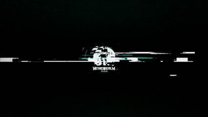 Injustice 2 - Fighter Pack 1 Revealed de Injustice 2