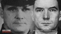 2e Guerre Mondiale - La guerre des espions #2