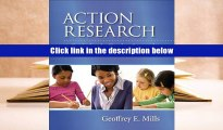 FREE [DOWNLOAD] Action Research Plus Video-Enhanced Pearson eText -- Access Card Package (5th