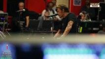 Johnny Hallyday atteint d'un cancer, il confirme sa venue aux Vieilles Canailles