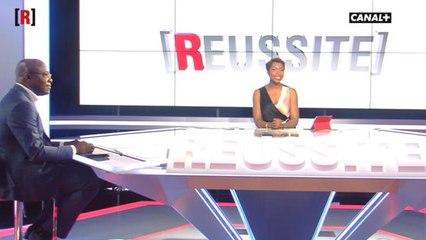 RÉUSSITE du 05/05/2017 - SENERGY II