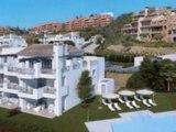 385 000 Euros - Gagner en soleil Espagne : Maison piscine : Que peut on faire avec une telle somme