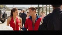 Zac Efron et Alexandra Daddario : ensemble ?