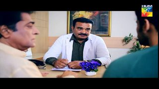 Dil e Jaanam Episode 10 5 May 2017