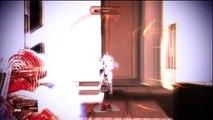 Mass Effect 2 (29-111)