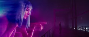 Blade Runner 2049 - Nuevo teaser tráiler con Harrison Ford y Ryan Gosling