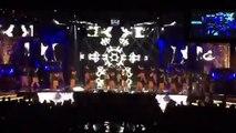 16th Lux Style Awards Mahira Khan | Atif Aslam Part 1 - video