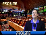 Proline Daily: NBA Spurs/Rockets Game 3, Astros/Angels, Free Pick, May 5, 2017