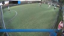 Equipe 1 Vs Equipe 2 - 05/05/17 18:58 - Loisir Bezons (LeFive) - Bezons (LeFive) Soccer Park
