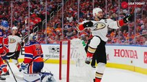 NHL weekend lookahead: Predators on cusp of history