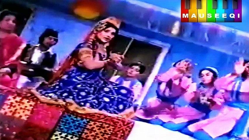 Pyar Hum Se Kiya - Samar Iqbal - Film Bahut Khoob - MD Nazir Ali