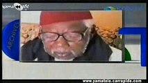 des-temoignages-de-mame-abdou-aziz-dabakh-sur-cheikh-ahmadou-bamba-touba-tv