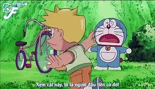 Hoat Hinh Doraemon VietSub Hay can than khi mua do