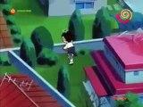 Doraemon Human Faced Pet Food,Watch Tv Series new S-E 2016