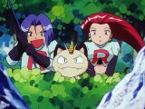 Pokemon 05x29 Nice Pryce Baby