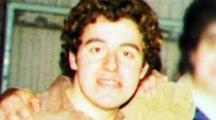 Crimes That Shook Australia ~ Hoddle Street Massacre