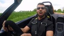 Zenos E10S Mini-Reviewhrfhrfh