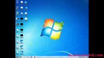 How to install backtrack 5 r3 on Windows 7 8 using VMware