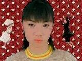 Aya Matsuura- Dokki doki! love mail