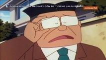 Doraemon and nobita japan part7 16