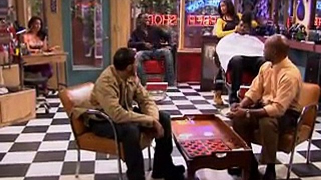 Tyler Perrys House of Payne - S4 - E05 - Commencement Day,Watch Tv Series new S-E 2016
