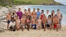"""Survivor Season 34, Episode 11 """"Season 34, Episode 11"""" Full Episode"""