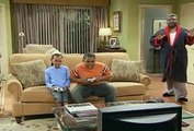 Tyler Perrys House of Payne - S3 - E03 - Trial by fire Pt 3,Watch Tv Series new S-E 2016