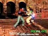 VF5  2007-9-28_16_15_SHUN_vs_BLAZE_ID_CMT