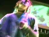 Rock n roll tv 2