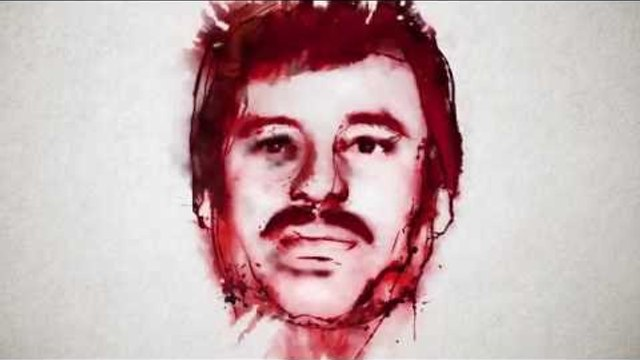 El Chapo Season 1 Episode 3 ~ Official Univision ~ Full Episode