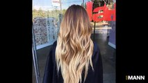 65 Alluring Caramel Hair Color All-Time Cool Styles for Modern Women