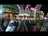 360° cam shot by boxing star josesito lopez EsNews Boxing