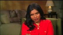 """(S6E2) The Mindy Project Season 6 Episode 2 - """"Eps 2. Eng Sub"""" Watch Online"""