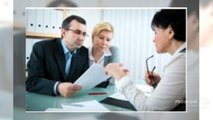 Ballard Bankruptcy Lawyers - Highly Talented Georgia Bankruptcy Attorney