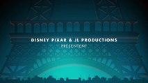 Ratatouille en ciné-concert - Les 17 et 18 octobre au Grand Rex à Paris !-il3pGjmsi10