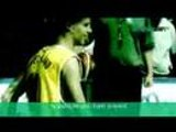Wheelchair Basketball- Johannes Hengst