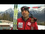 Athlete Profile - Brian McKeever