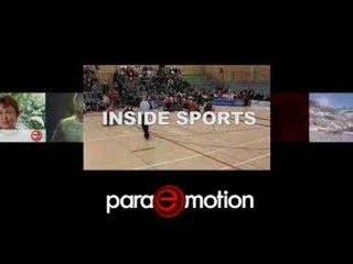 INTRO - paraEmotion magazine 03