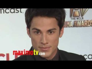 Michael Trevino Resource | Learn About, Share and Discuss