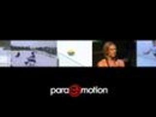 INTRO - paraEmotion magazine 02