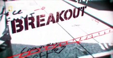 Breakout - Freedom Fighter Escape