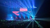 B.A.P - Feel so good (live)