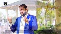 New Manqabat Mola Ali 2017 -Bara Lajpal Ali -Syed Manzar Abbas Zaidi